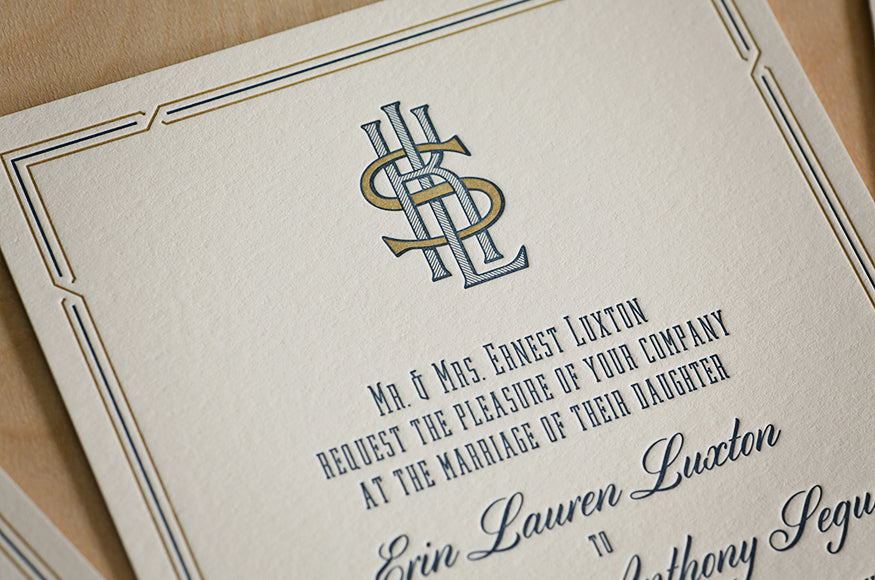 letterpress_wedding_invitation_navy_and_gold_1