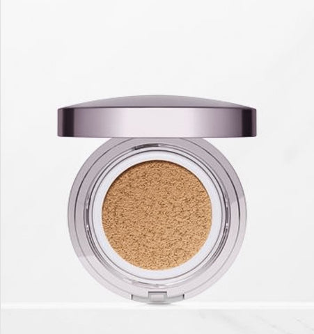 Hera Uv Mist Cushion Spf50 Pa