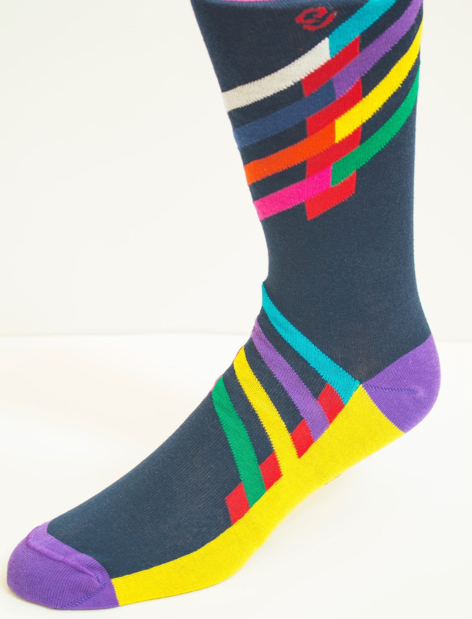 Big Bang Women's Socks
