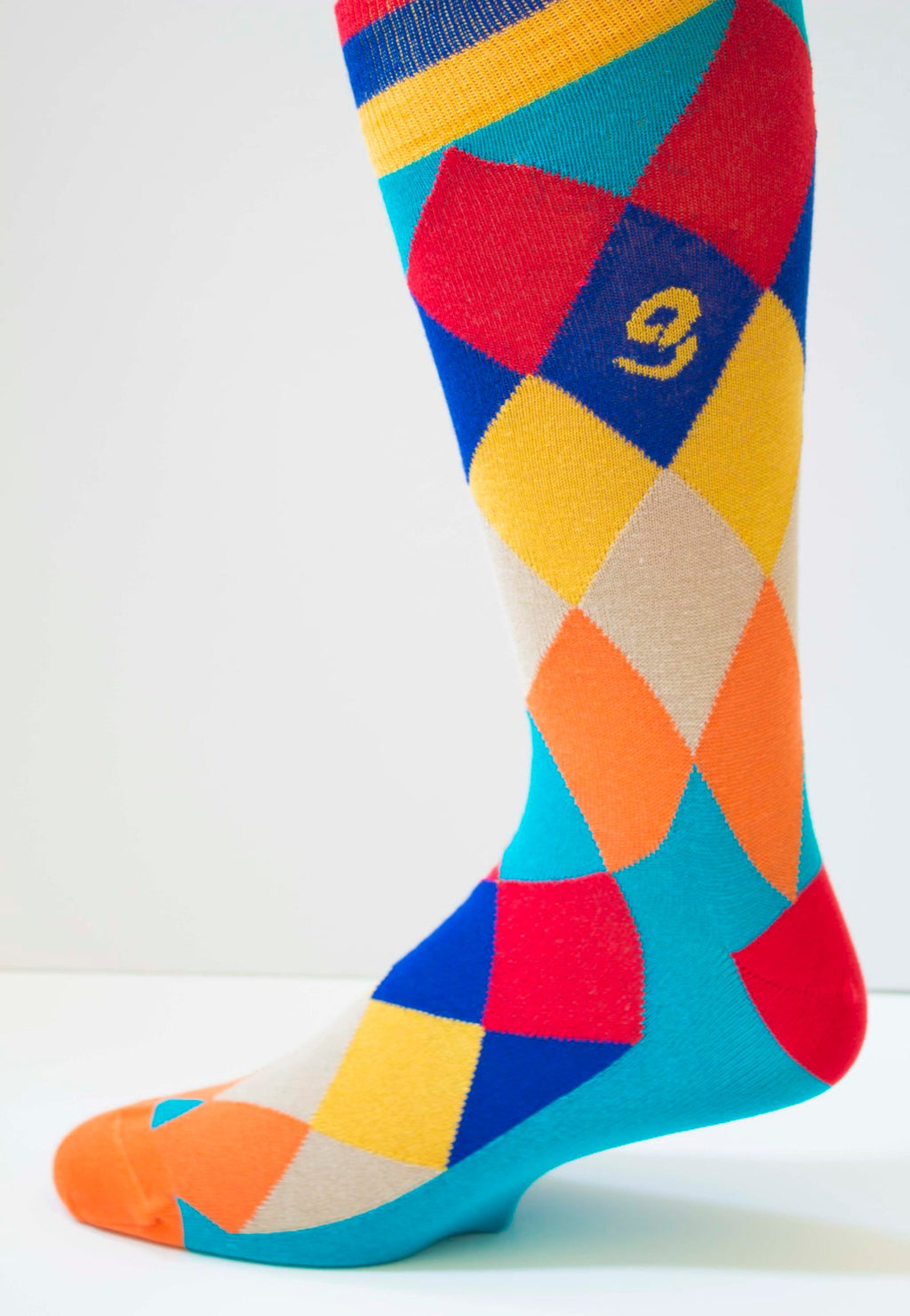 Boardwalk Men's Socks