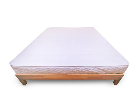 100% Natural Talalay Latex Mattress
