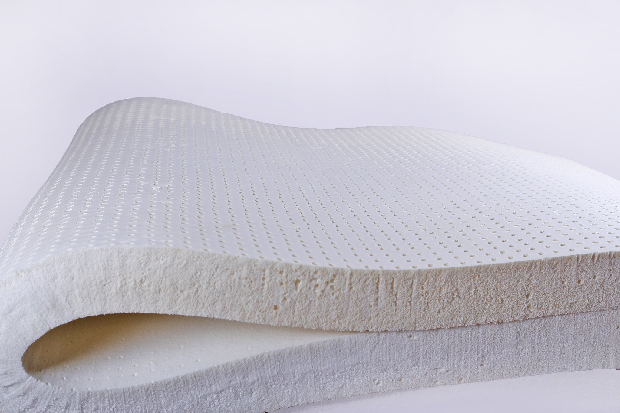 100 natural talalay latex mattress topper 100% Natural Talalay Latex Mattress Topper 100 natural talalay latex mattress topper