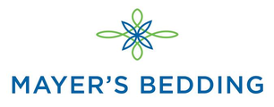 Mayer's Bedding