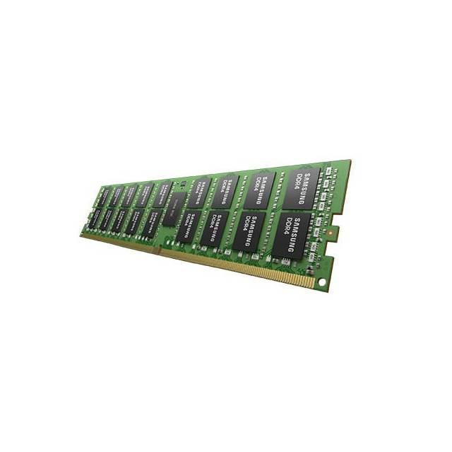 Samsung DDR4-2400 16GB ECC/REG CL17 Server Memory