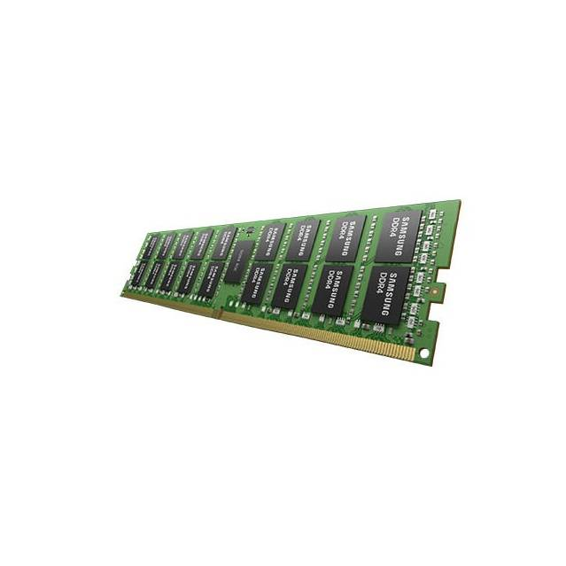 Samsung DDR4-2666 32GB/2Gx4 ECC/REG CL19 Server Memory