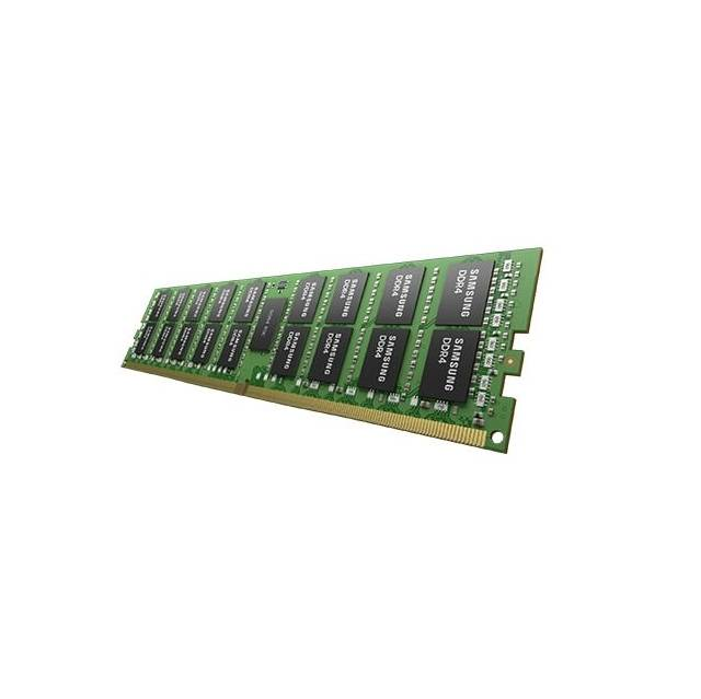 Samsung DDR4-2666 64GB/4Gx4 ECC/REG CL19 Server Memory