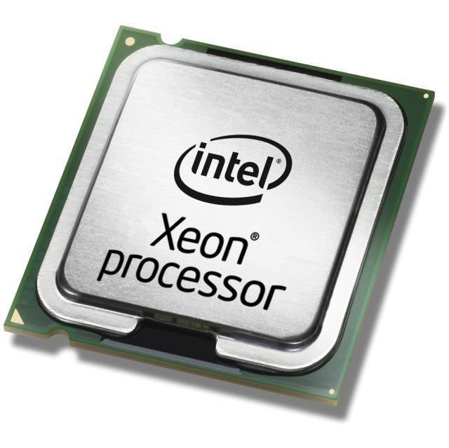 Intel Xeon E5-2609 v4 Eight-Core Broadwell Processor 1.7GHz 6.4GT/s 20MB LGA 2011-3 CPU, OEM