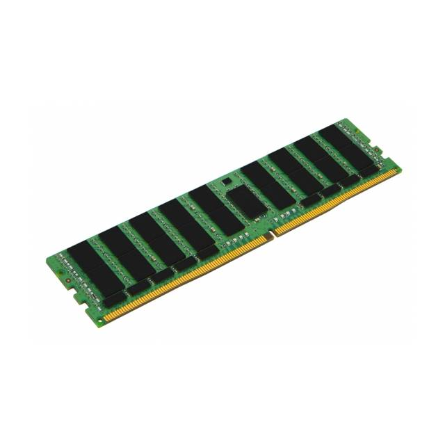 Kingston ValueRAM KVR24L17Q4/32 DDR4-2400 32GB/4Gx72 ECC Load Reduced CL17 Server Memory