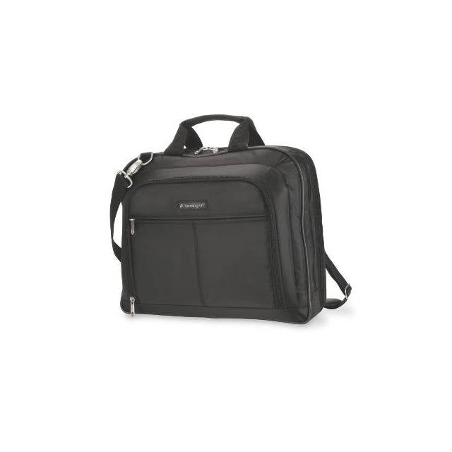 "Kensington K62563USB SP40 15.6"" Classic Case (Black)"
