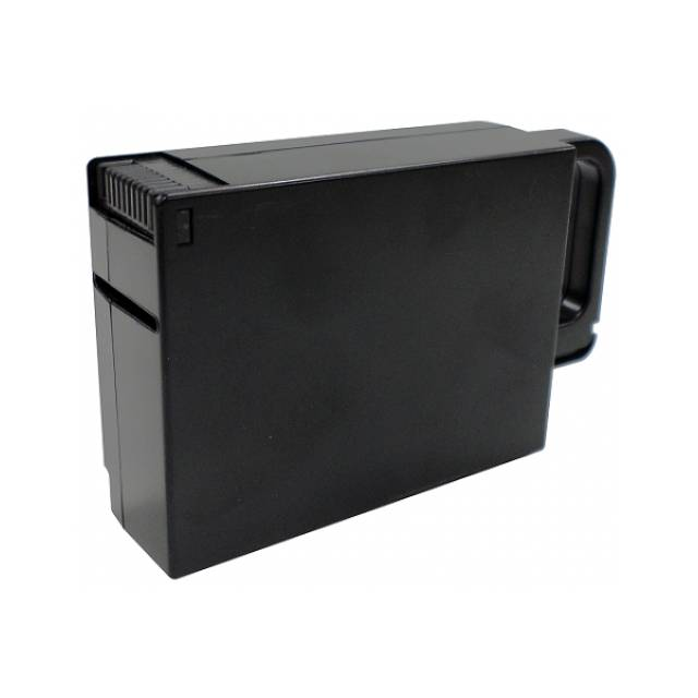 QNAP BBU-A01-2200MAH Backup Battery Unit For ES NAS Series