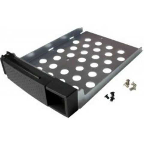 QNAP SP-TS-TRAY-WOLOCK HDD Tray for 2.5 & 3.5 inch HDD
