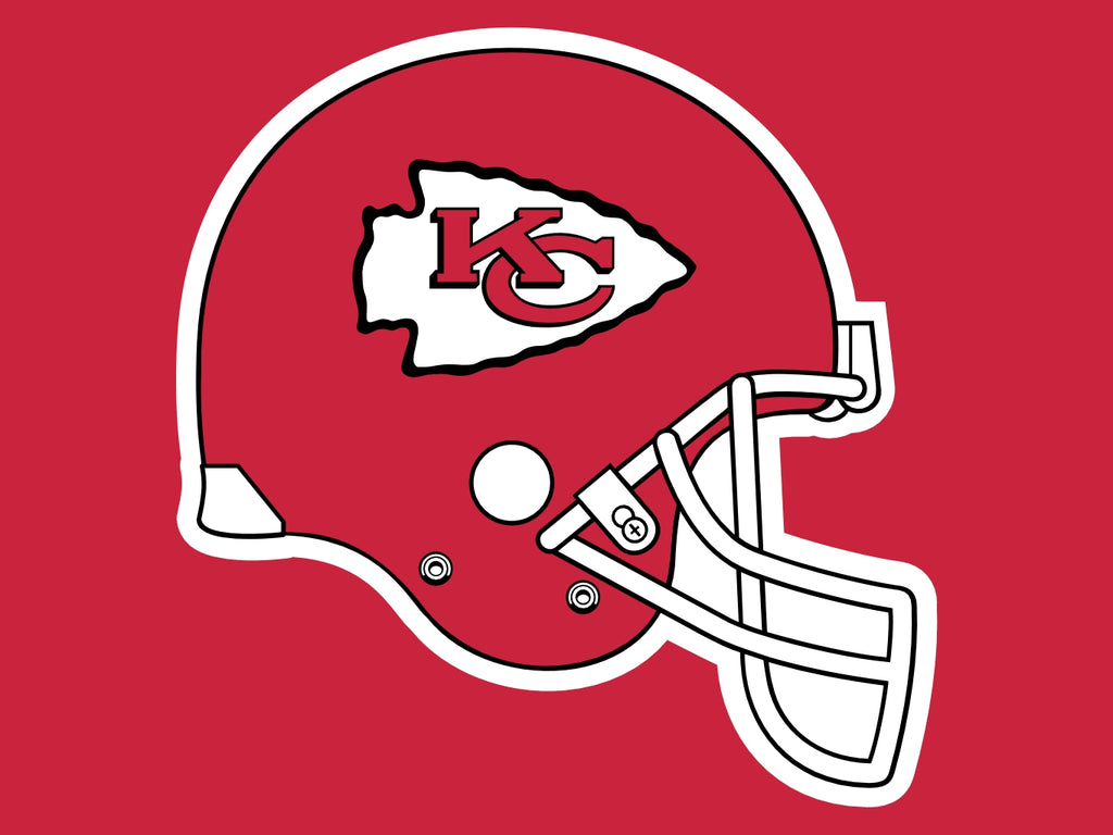 Where can I find Chiefs gear in Orange County?