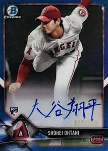 Where Can I Find A Baseball Card Store In Orange County Sports Addict