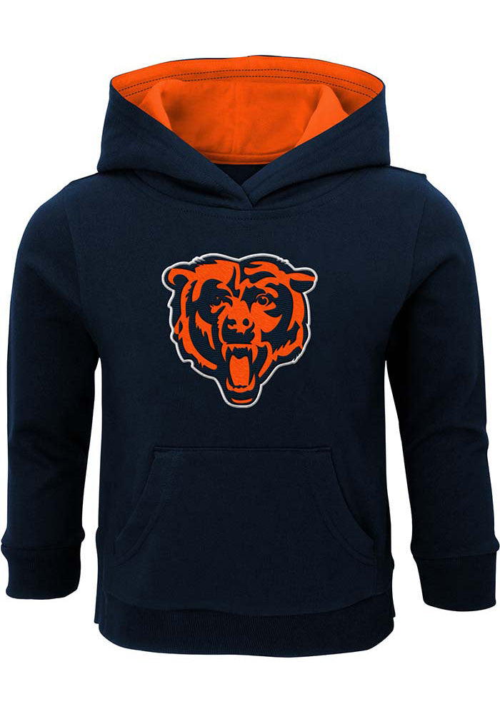 Bears Jerseys, Sweatshirts and all the gear!