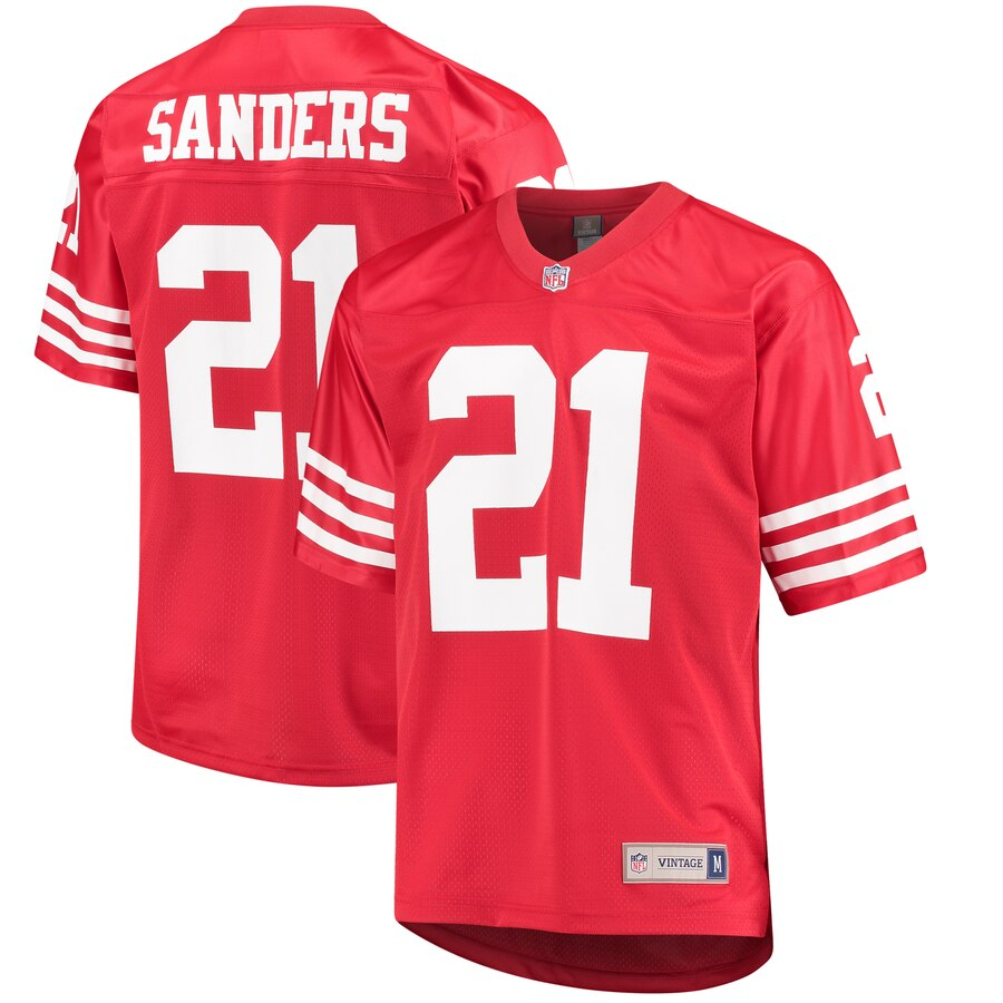 Sports Addict in Fountain Valley is your one-stop for the latest San Francisco 49ers Gear