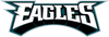Philadelphia Eagles Team Store
