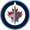 Winnipeg Jets Team Store