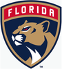 Florida Panthers Team Store