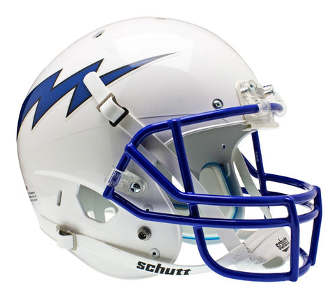 Air Force Falcons Schutt XP Full Size Replica Helmet