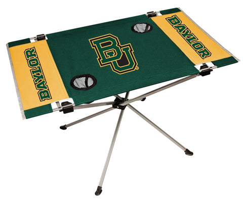 Baylor Bears Table Endzone Style