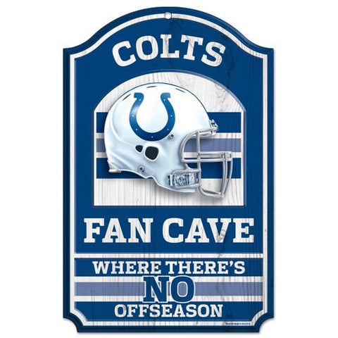 Indianapolis Colts Store   Sports Addict
