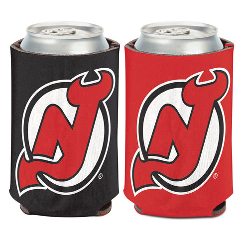 New Jersey Devils Can Cooler