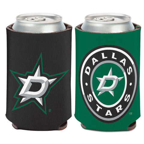 Dallas Stars Can Cooler