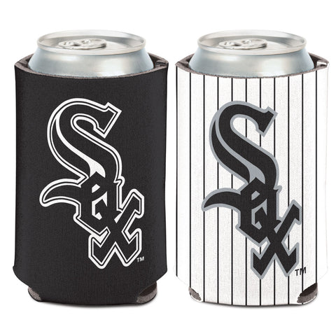 Chicago White Sox Can Cooler