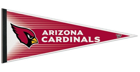Arizona Cardinals Pennant