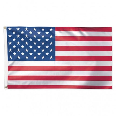 American Flag 3x5 Deluxe
