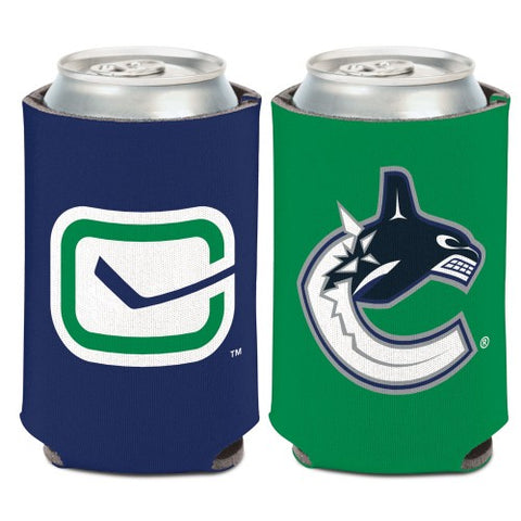 Vancouver Canucks Can Cooler