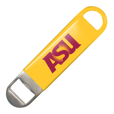 Arizona State Sun Devils Bottle Opener