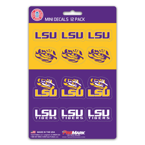 the best attitude 1ea7b 288e9 LSU Tigers Store | Sports Addict