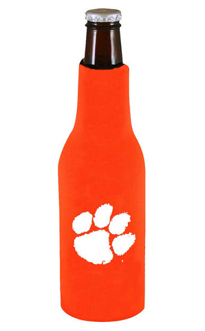 Clemson Tigers Bottle Suit Holder