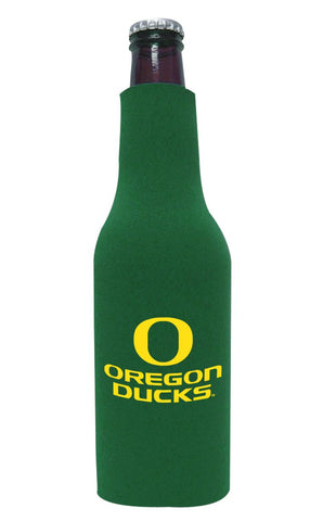 Oregon Ducks Bottle Suit Holder