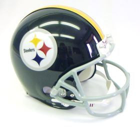 7bd435900 Pittsburgh Steelers Store | Sports Addict – Tagged