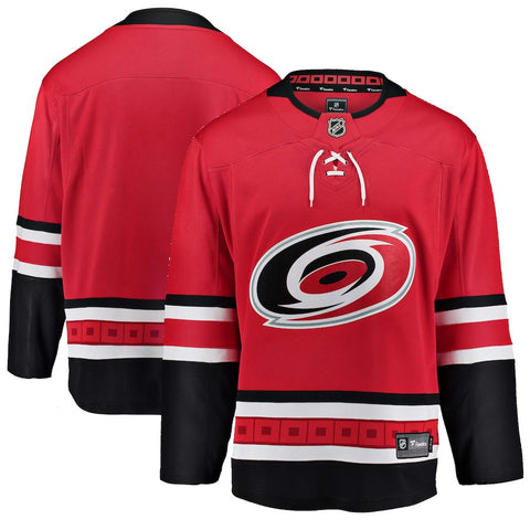 buy online a9a52 9dfb2 Carolina Hurricanes Store | Sports Addict – Tagged