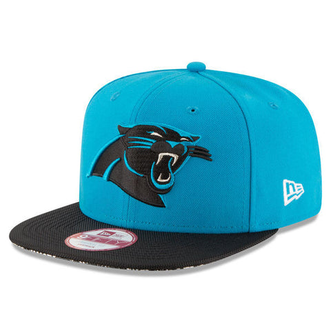huge selection of d7cd8 cc654 Carolina Panthers Store | Sports Addict – Page 15