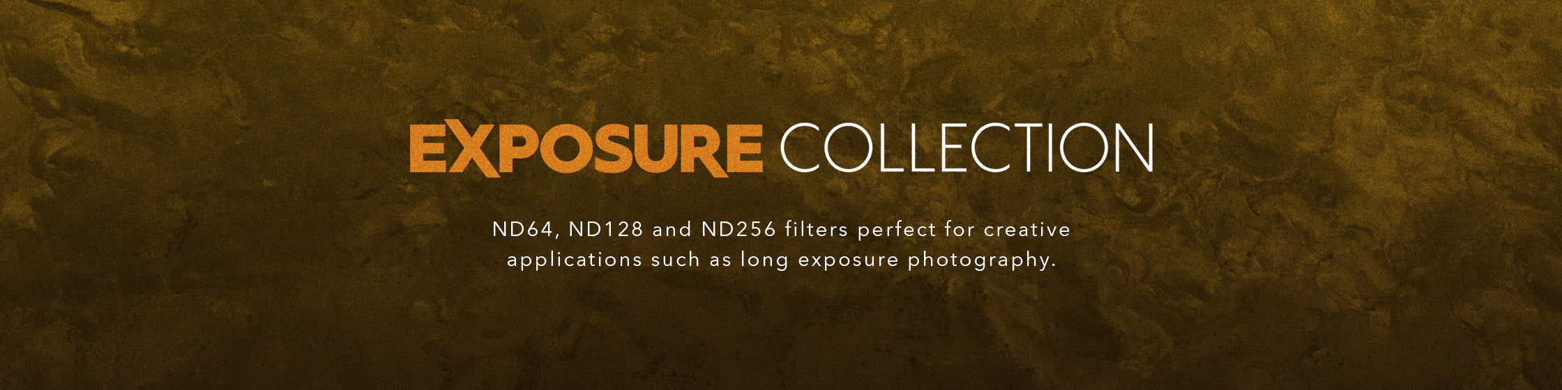 exposure collection