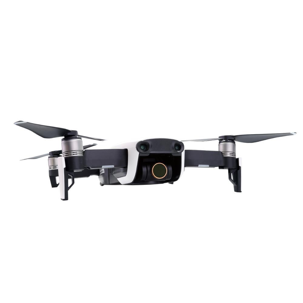 DJI Mavic Air FIlter