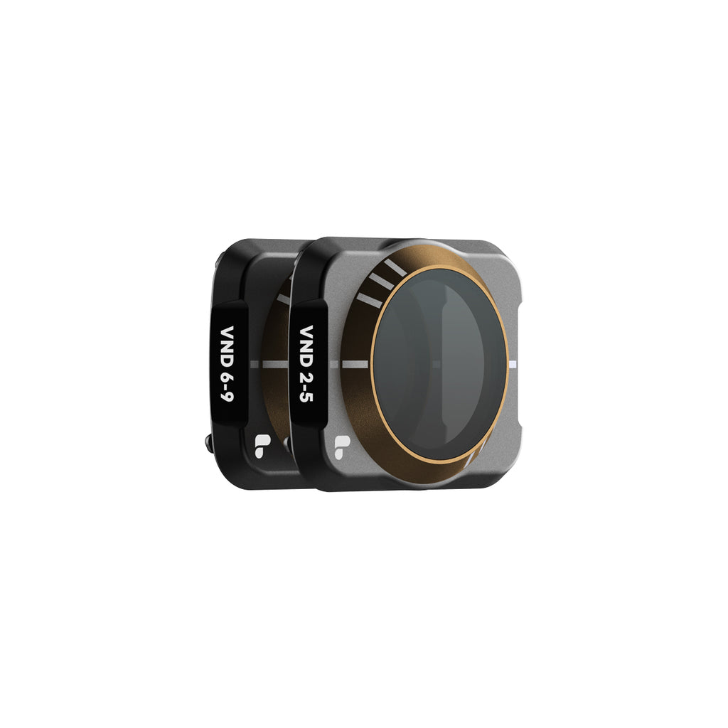 Mavic Air 2 Variable ND Filters