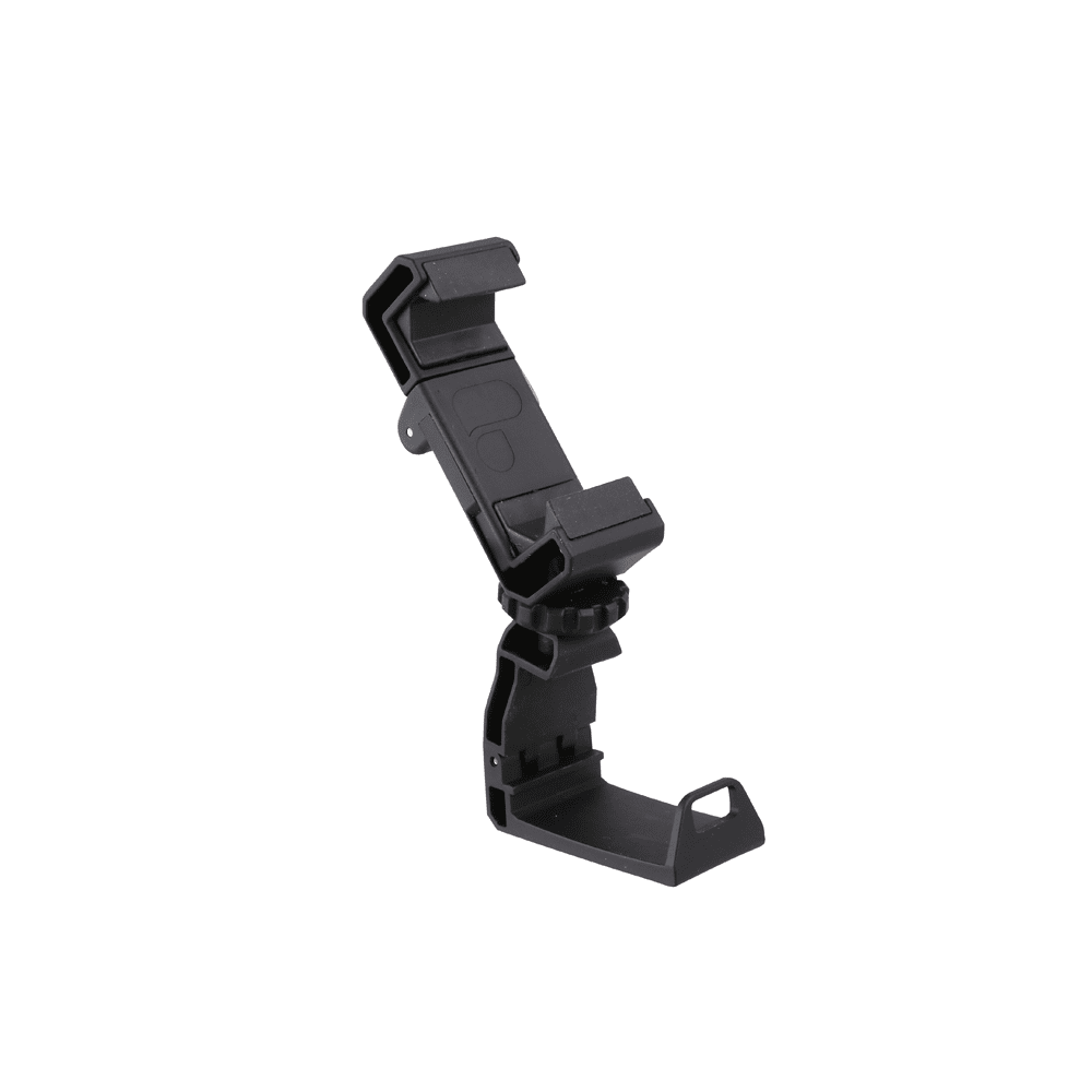 Best DJI Spark Phone Mount