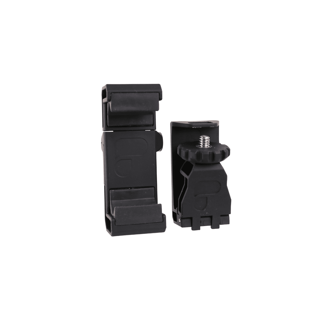 DJI Spark Accessories Phone Mount