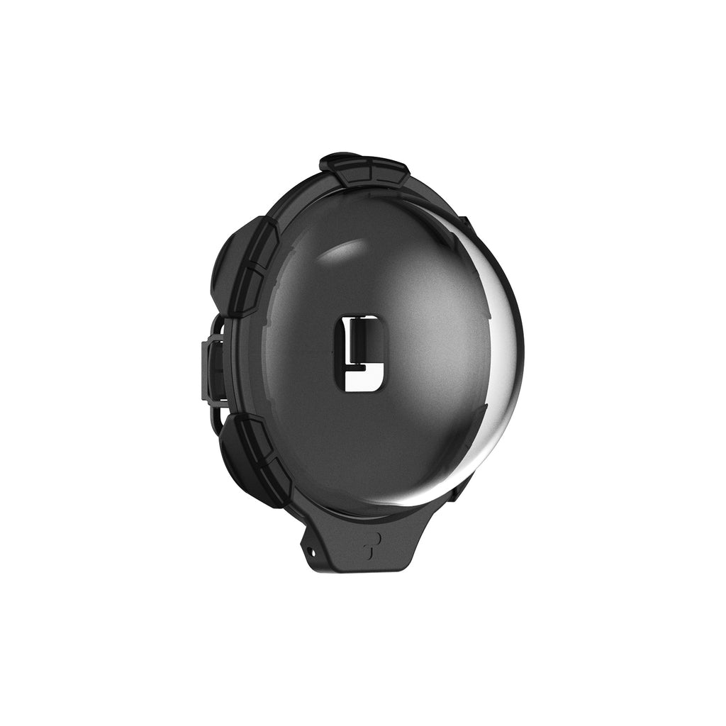 PolarPro Hero9 Dome Port