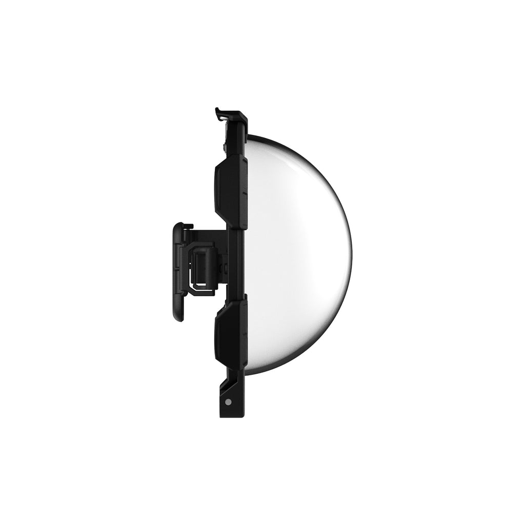 GoPro Hero9 Dome Lens