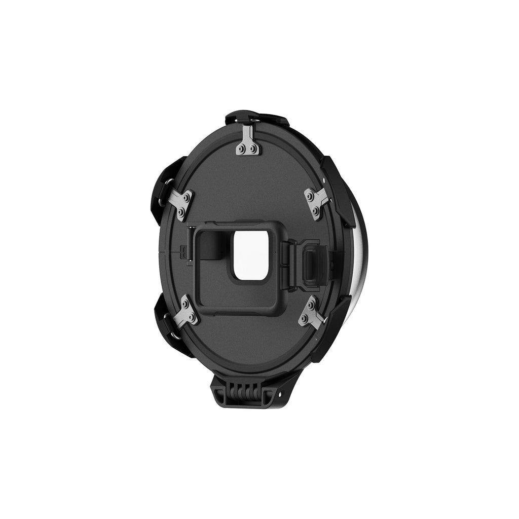 Best GoPro Hero9 Dome