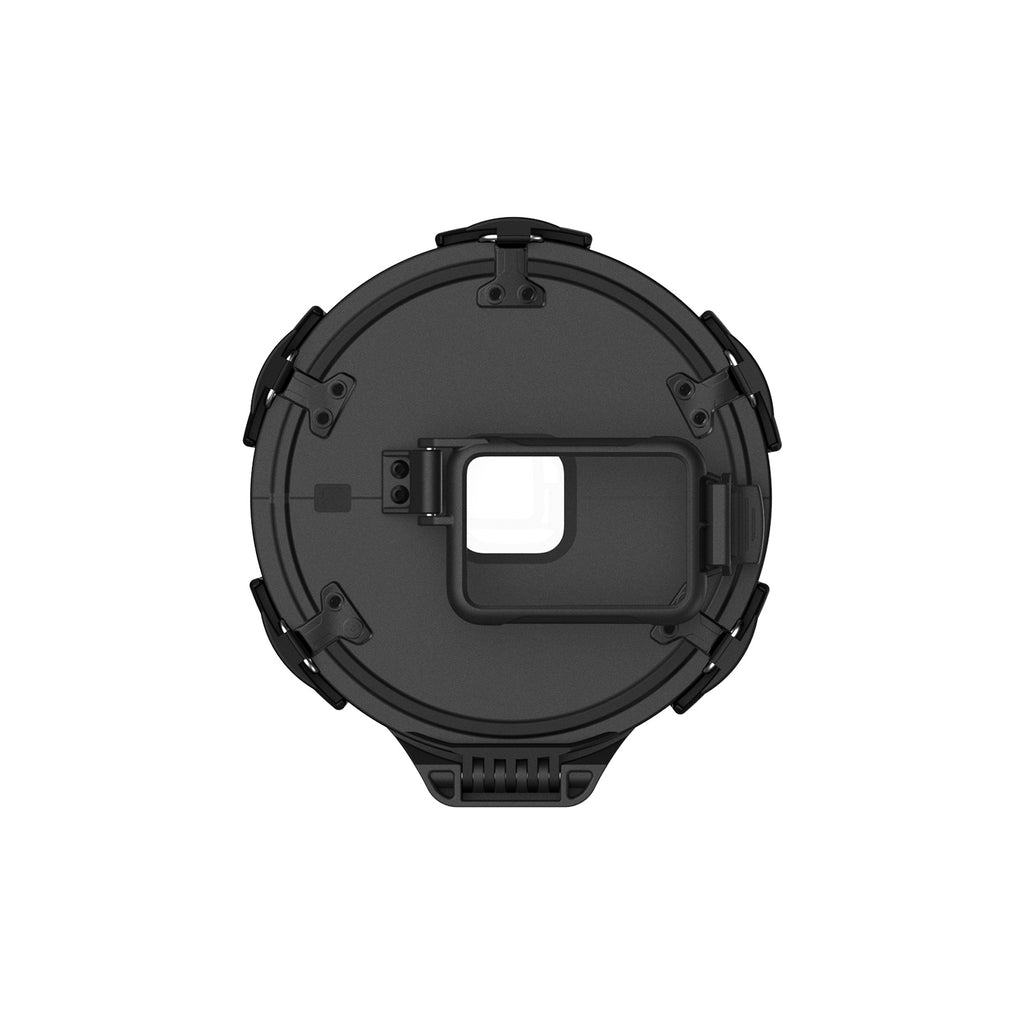 GoPro Dome by PolarPro