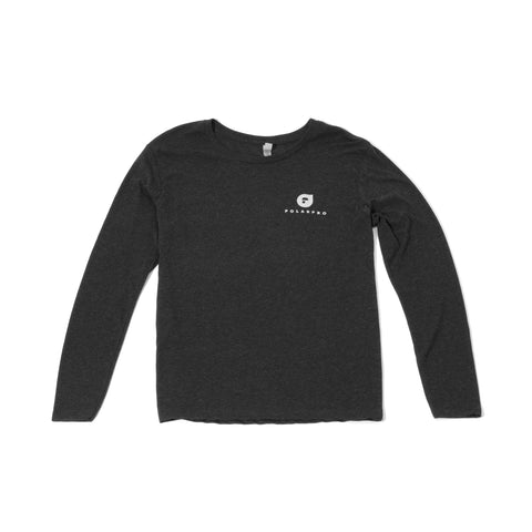 Heritage | Long Sleeve Shirt