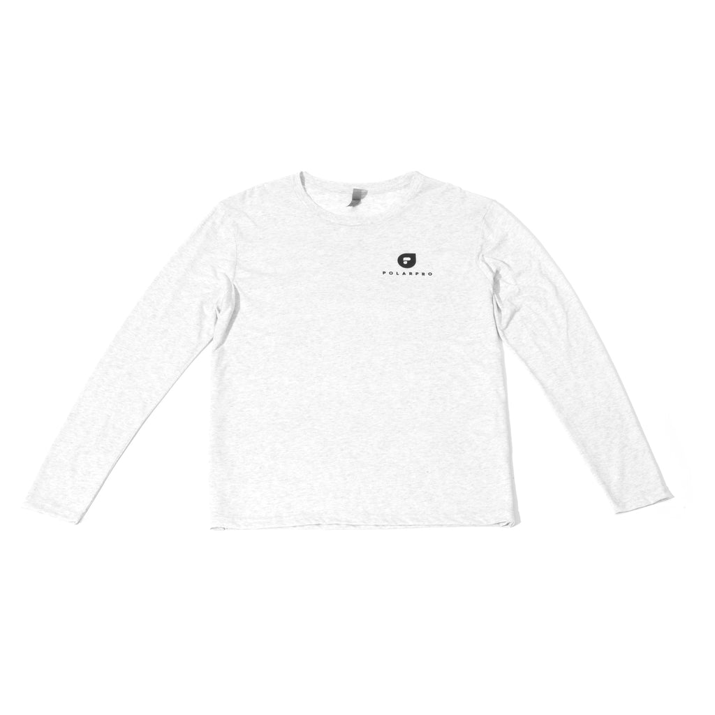 Heritage <span>| Long Sleeve Shirt</span>