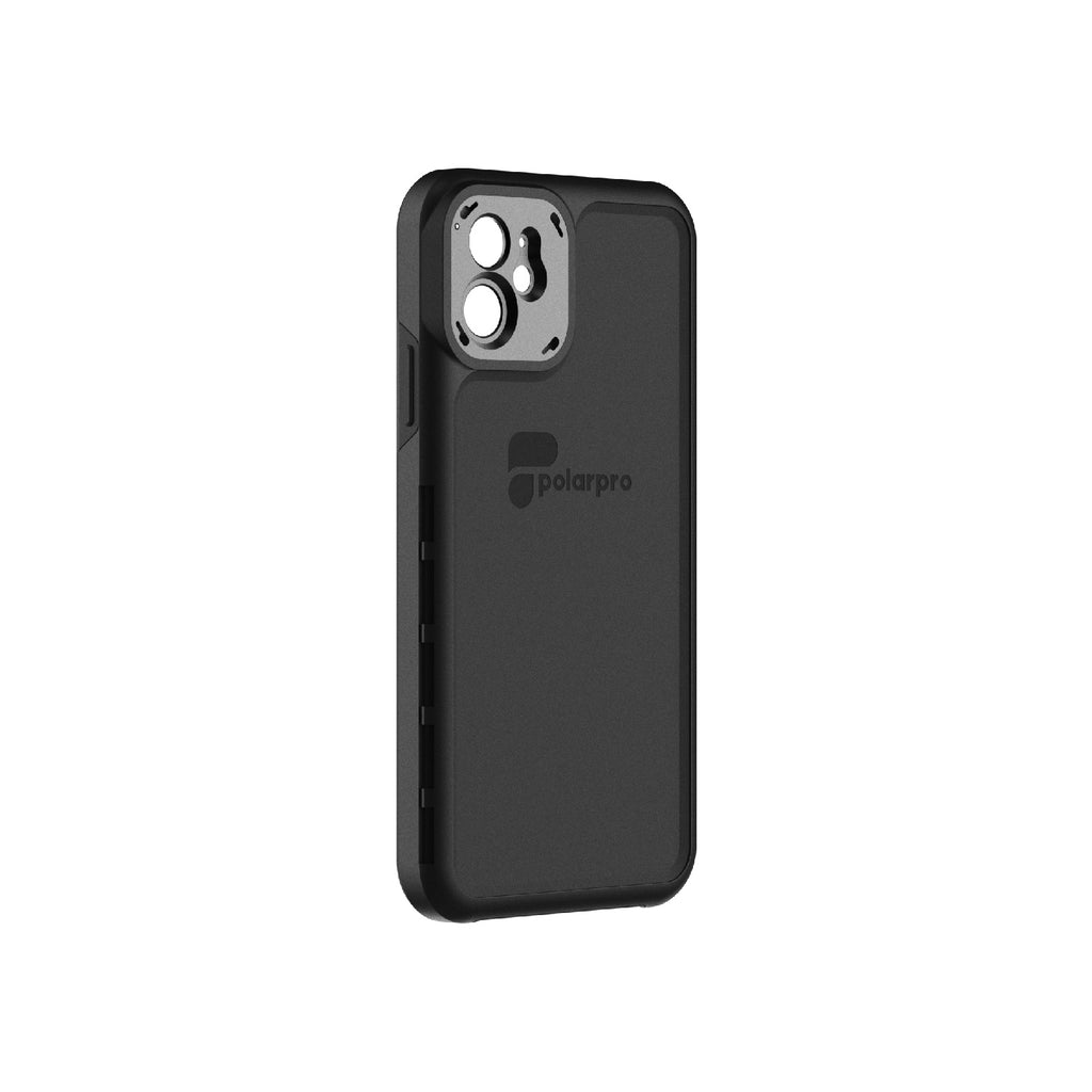 iPhone 11 Case | LiteChaser Pro